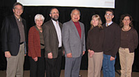 Lutein Advisory Board Photograph