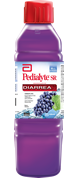 Pedialyte Uva
